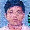 Mr. Deepak Sathyanarayanan