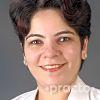 Dr. Monika Chopra   (Physiotherapist)