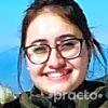 Ms. Harsimran Kaur