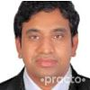Dr. Vijay S