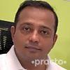 Dr. Prasoon Dwivedi