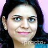 Ms. Surbhi Joshi