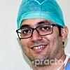 Dr. Manas Manohar