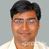 Dr. Rohit Kothari