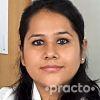 Dr. Charu Chandwani