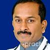 Dr. Aravind G. M.