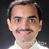 Dr. Pushkaraj Vartak