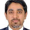 Dr. Sameer Thukral