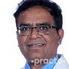 Dr. K N Ramesh