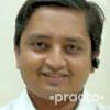 Dr. Yuvraj More