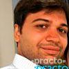 Dr. Dhyom Patel