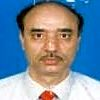 Dr. Raj Nath Ganjoo