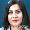 Dr. Monica B. Sood