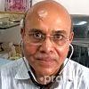 Dr. Arvind C. Shah