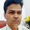 Dr. Satyajeet Singh