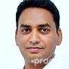 Dr. Anilkumar Saini