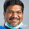 Dr. Raghu T Narayan