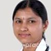 Dr. PAVITHRA A