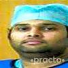 Dr. Praveg Goyal