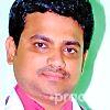 Dr. Anudeep Puvvula