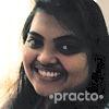 Ms. Reshma Rajeevan