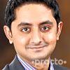 Dr. Ajay B S