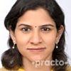 Dr. Ramya Jayaram
