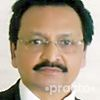 Dr. N S Ramesh