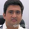 Dr. Dhrumil Vinesh Panchal