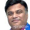 Dr. Saurabh Kalra