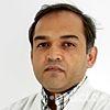 Dr. Rajiv Yadav