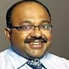 Dr. Praveen Gopinath