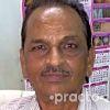 Dr. Chandubhai Kavathia