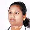 Dr. Safiya M.S