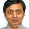 Dr. Rajul S. Parikh