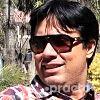 Dr. Sundeep Singh Khanooja