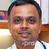 Dr. Sridhara G