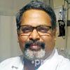 Dr. C Raja Krishna Prasad