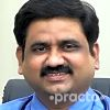 Dr. Sriram.K