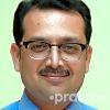 Dr. Swapnil Kothadia
