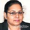 Dr. Madhumita Ghosh   (PhD)