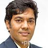 Dr. J. Gauri Shankar