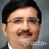 Dr. Sanjay C. Shah