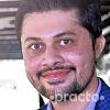 Dr. Kushang Mod