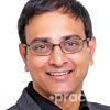 Dr. K Ramesh Chandra