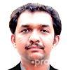Dr. Adwait Aphale
