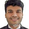 Dr. Shivprasad Sonawane