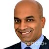 Dr. Vijay Rangachari