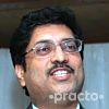 Dr. Alok Modi