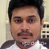 Dr. Ujjwal Ramteke